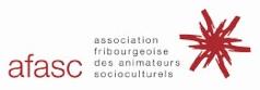 Association fribourgeoise des animateurs socioculturels AFASC
