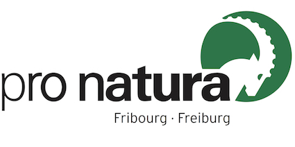 Pro Natura Fribourg