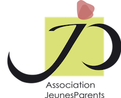 Association JeunesParents