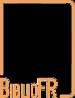 BiblioFR