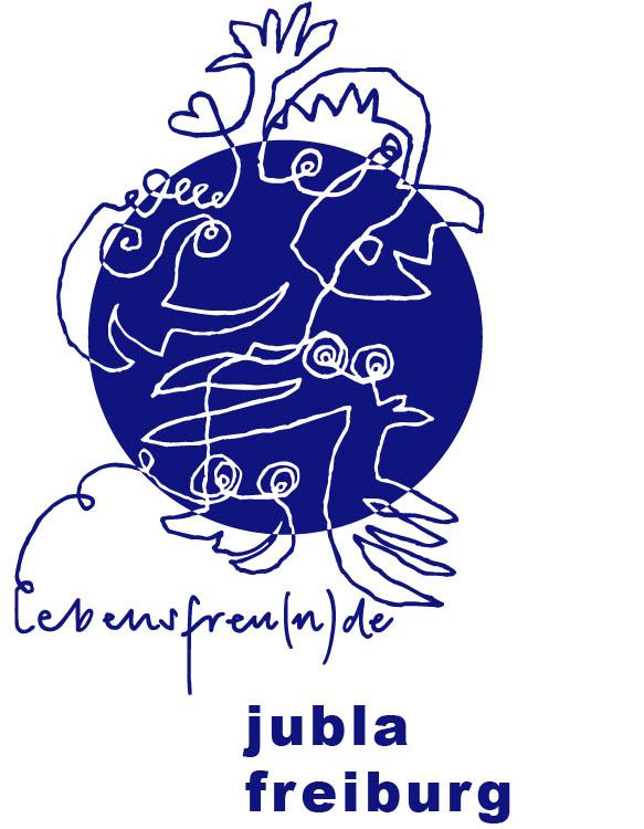 Jubla Freiburg